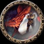 Clans_dragonarmy