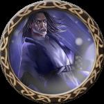 Clans_holyorder