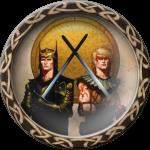 Clans_wildrunner