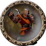 Classes_monk