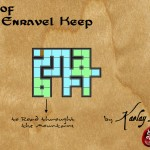 Enravel