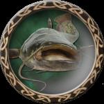 fishing_catfish
