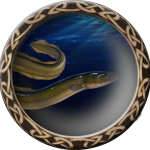 fishing_eel