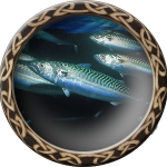 fishing_mackerel